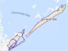GrandIsleus Grand Isle Louisiana