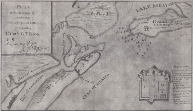 History of Grand Isle Louisiana GrandIsleus Grand Isle Louisiana